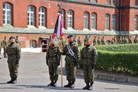 2.stargardzki_batalion_saperow_niezapomniani_1920_11