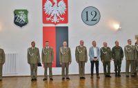 2.stargardzki_batalion_saperow_niezapomniani_1920_2