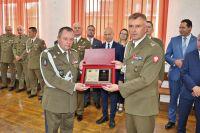 2.stargardzki_batalion_saperow_niezapomniani_1920_3