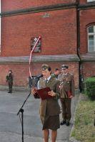 2.stargardzki_batalion_saperow_niezapomniani_1920_8