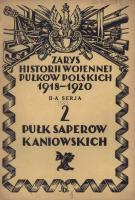 książka_z_opisem_bitwy
